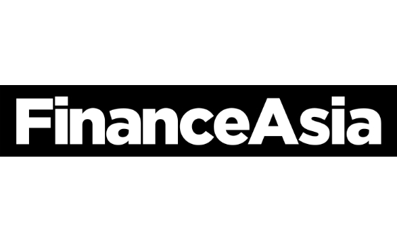 How to submit a press release to Financeasia.com