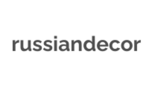 How to submit a press release to Russiandecor.ru