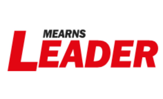 How to submit a press release to Mearns Leader