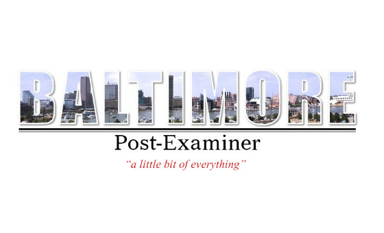How to submit a press release to Baltimore Post-Examiner