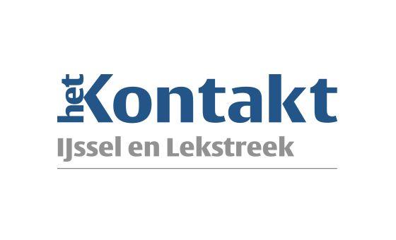 Добавить пресс-релиз на сайт Capelle.ijsselenlekstreek.nl