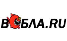 Добавить пресс-релиз на сайт Wobla.Ru