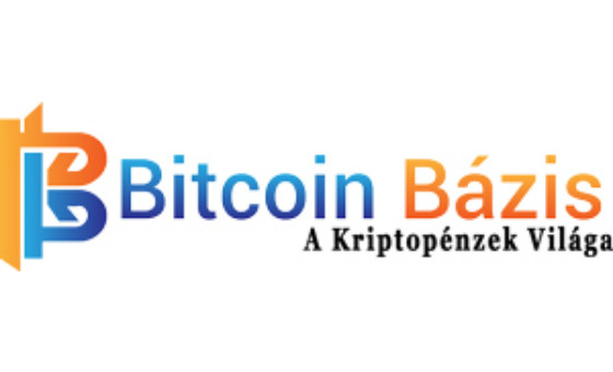 How to submit a press release to Bitcoin Bázis