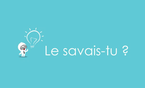 How to submit a press release to Lesavaistu.fr