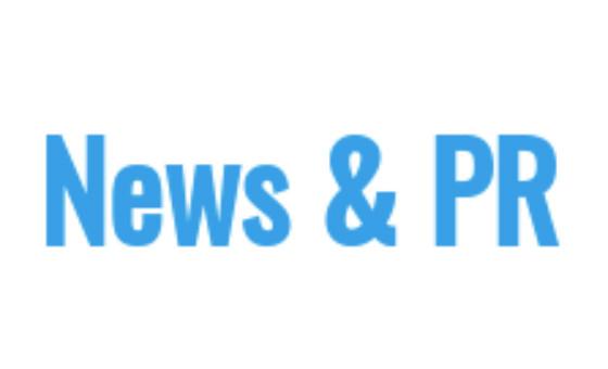 Pressemeldungen.at