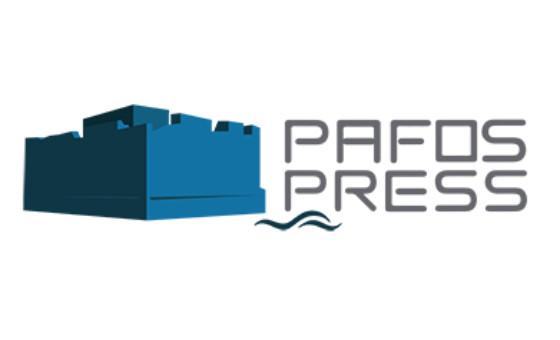 Добавить пресс-релиз на сайт Pafos Press