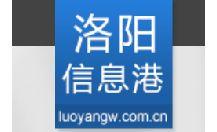 Добавить пресс-релиз на сайт Luoyangw.com.cn