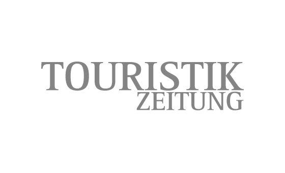 Touristikzeitung.Com