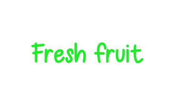 Freshfruit.Sk