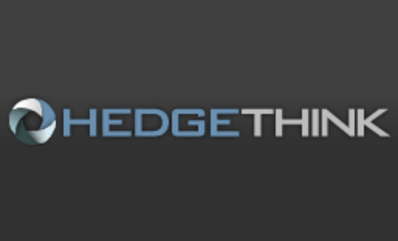 Hedge Think