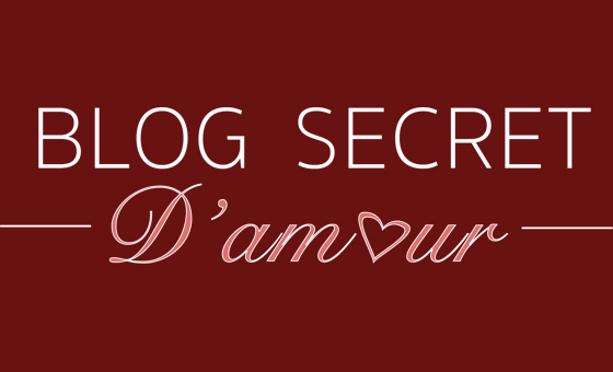 Добавить пресс-релиз на сайт Blog secret d'amour