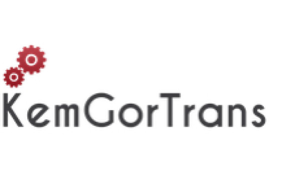 How to submit a press release to Kemgortrans.ru