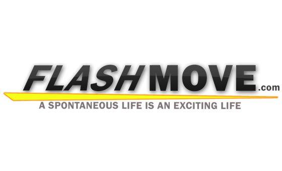Flashmove.com