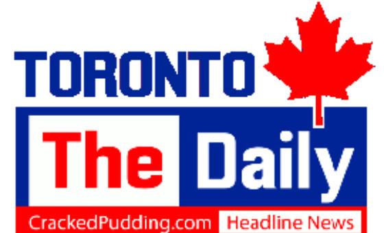 Добавить пресс-релиз на сайт CrackedPudding.com