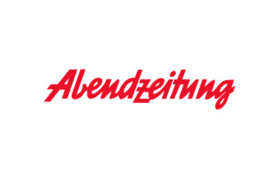 How to submit a press release to Abendzeitung-muenchen.de
