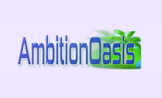 How to submit a press release to Ambitionoasis.com