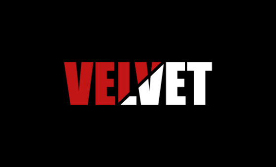 How to submit a press release to Velvet.hu