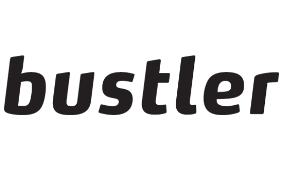 How to submit a press release to  Bustler.net