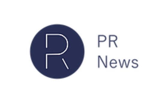 How to submit a press release to PR News