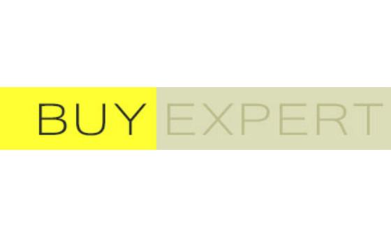 Buyexpert.net