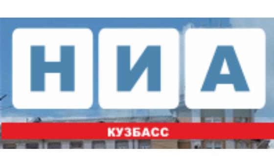 Добавить пресс-релиз на сайт Kuzzbas.ru