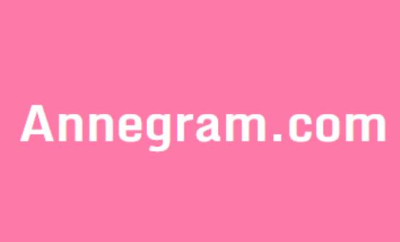 Добавить пресс-релиз на сайт Annegram.com