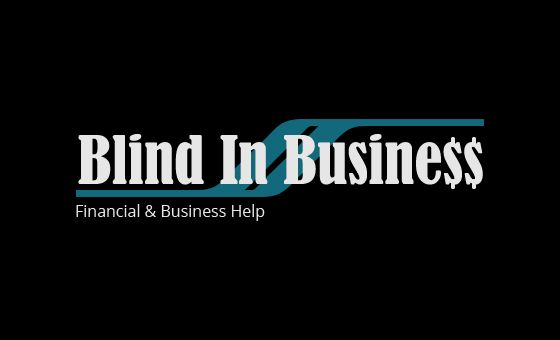 Blindinbusiness.Co.Uk