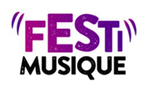 How to submit a press release to FestiMusique