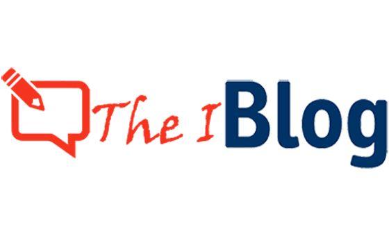 The-iblog.com