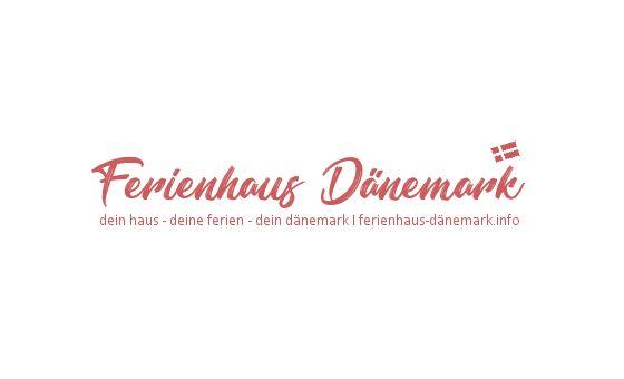 Добавить пресс-релиз на сайт Ferienhaus-Dänemark.info