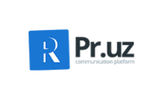 How to submit a press release to Pr.uz