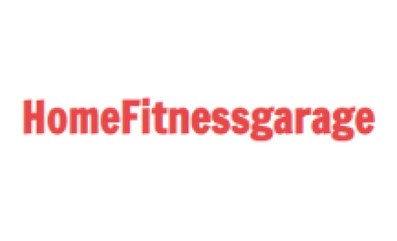 How to submit a press release to  HomeFitnessgarage