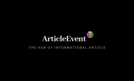 Articleevent.com