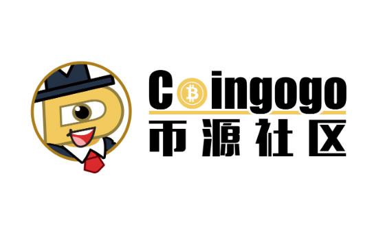 Добавить пресс-релиз на сайт Coingogo.com