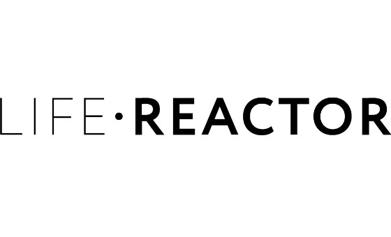 How to submit a press release to Life-reactor.com