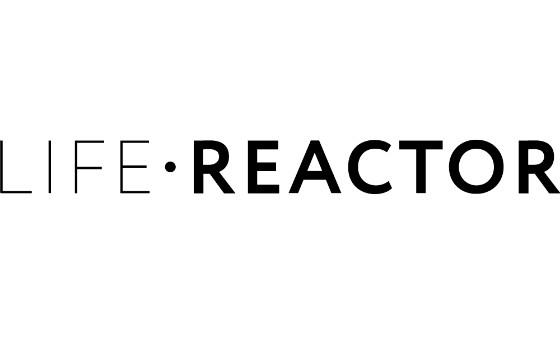 Добавить пресс-релиз на сайт Life-reactor.com