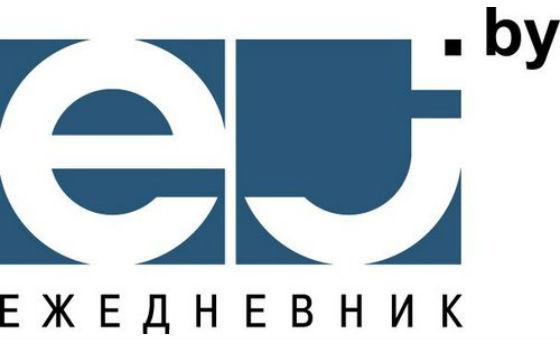 Добавить пресс-релиз на сайт Ежедневник