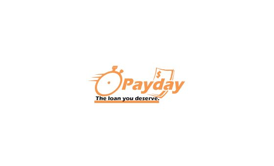 Paydayloans247online.com