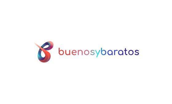 Buenosybaratos.es