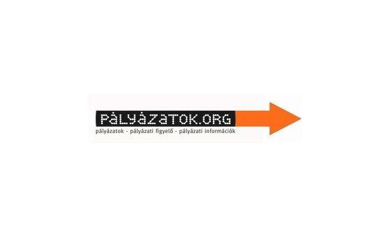 Добавить пресс-релиз на сайт Palyazatok.org