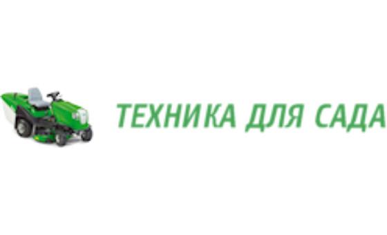 Добавить пресс-релиз на сайт Fifth-ocean.ru