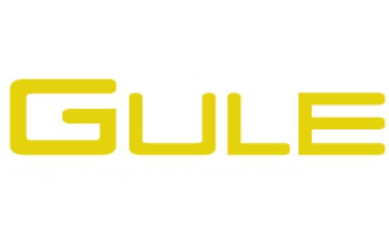 Добавить пресс-релиз на сайт Gule.cz