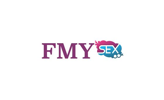 How to submit a press release to Fmysex.com