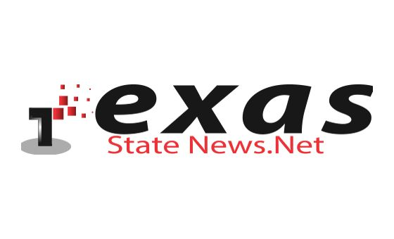 How to submit a press release to Texas State News.Net