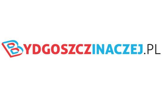 Bydgoszczinaczej.pl