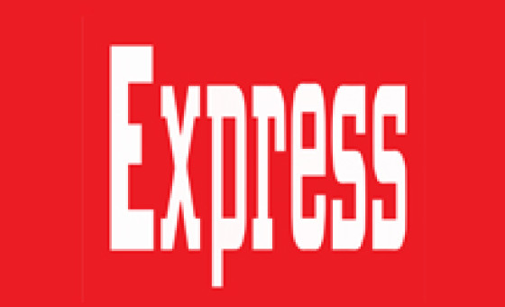 Добавить пресс-релиз на сайт Express Tabloid