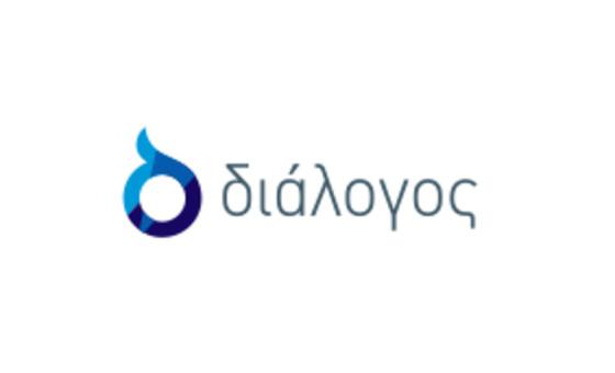 Добавить пресс-релиз на сайт Dialogos