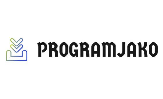 Programjako.info