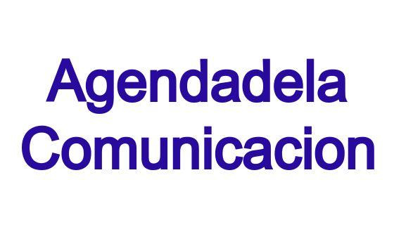 Agendadelacomunicacion.net