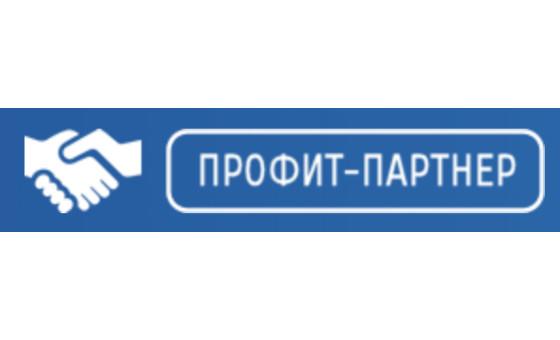 Добавить пресс-релиз на сайт Profit-partner.ru